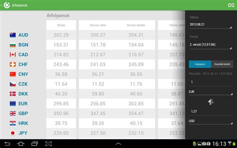 OTP SmartBank - Android Apps on Google Play
