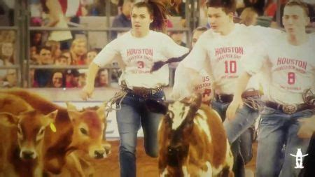 Houston Livestock Show and Rodeo schedule, dates, events