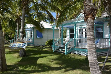 Hope Town Harbour Lodge Review, Bahamas – Hotels