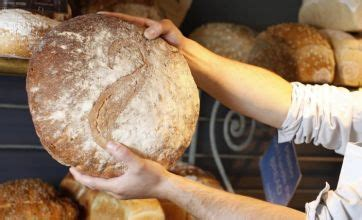 Is this the most expensive loaf of bread in the world