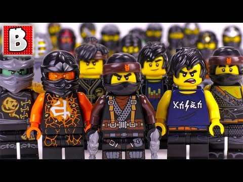 17 Best images about Ninjago costume ideas for Halloween