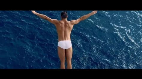 Dolce & Gabbana Light Blue TV Commercial, 'The New Chapter
