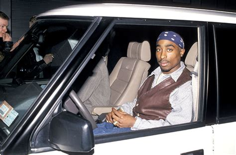 Gun Possibly Connected to 2Pac's Death Was Destroyed by
