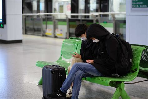 Coronavirus - How Travel Businesses Can Limit The Damage