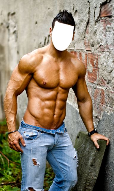 Body Builder Photo Editor | Download APK for Android - Aptoide