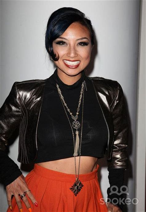 17 Best images about Jeannie Mai on Pinterest   Fashion