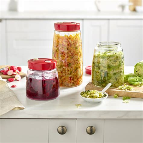 Lakeland predicts the top food trends of 2018   Ideal Home
