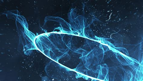 Download AE, Trapcode Particular Project file: Particle