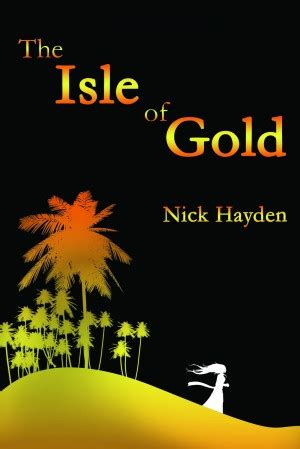 Smashwords – About Nick Hayden, author of 'Call of the