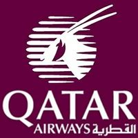 Qatar Airways set to join oneworld by late 2013 | CAPA