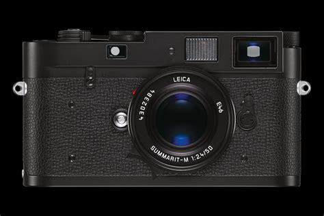 Details // Leica M-A // Leica M-System // Photography