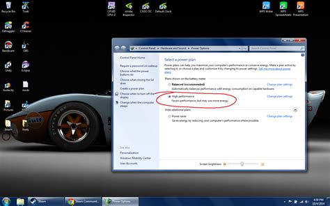 Steam Community :: Guide :: Configure Your PC for