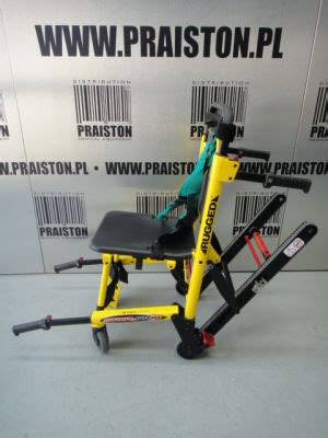 Refurbished STRYKER PRO 6252 Lift Chair For Sale - DOTmed