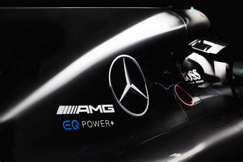 Top 10 Coolest Formula 1 Technologies and Why They Matter