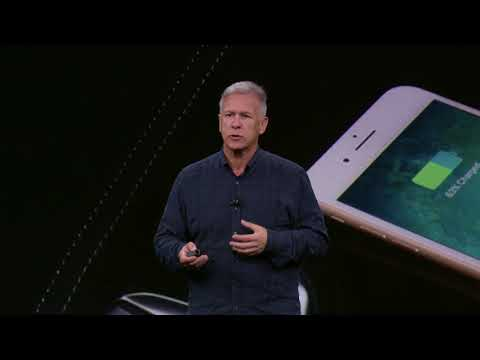 Expected iPhone 8 release date - INSIDER