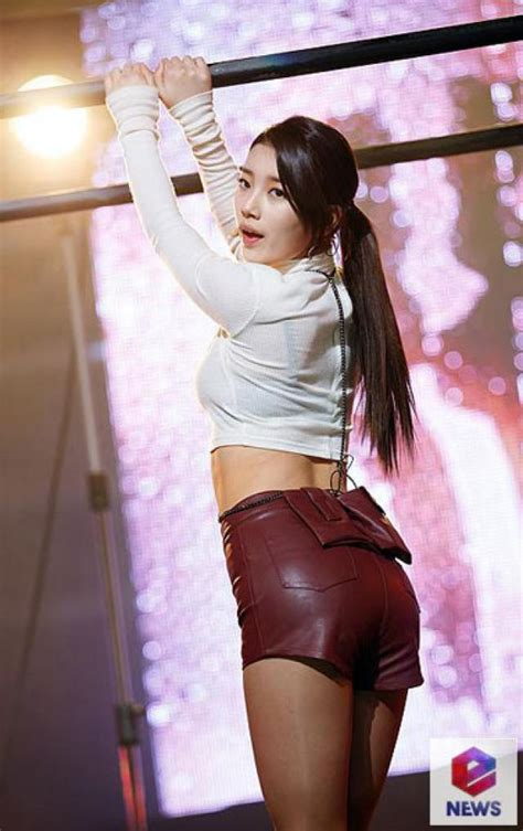 [Eye Candy] By Far Some Hot Pictures Of Miss A Suzy! + Gif