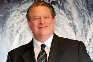 New inconvenient truth: We're all 'Gore capitalists