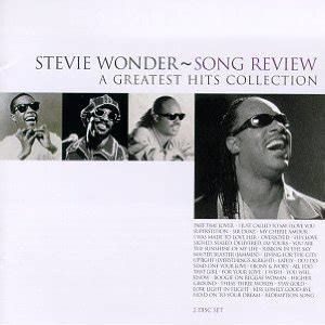 Song Review: A Greatest Hits Collection - Wikipedia