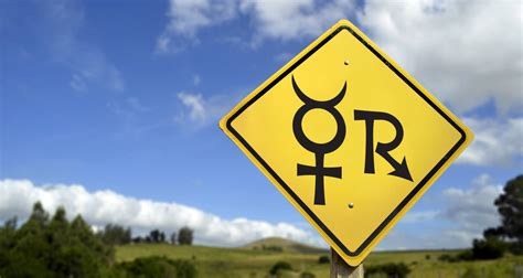 Mercury Retrograde—What Is It? Dates For 2020 - Farmers