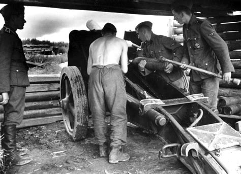 WW II Historical Thread, Discussion, Pics, Videos   Page