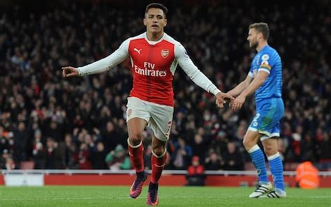 Arsene Wenger criticism is unnecessary - Arsenal should be