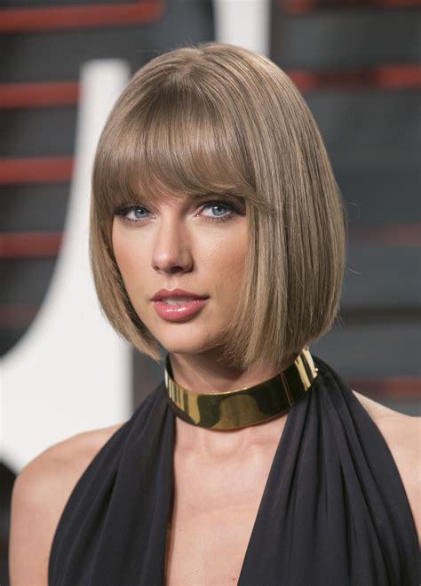 Taylor Swift's Revealed Who 'Gorgeous' Was Written About
