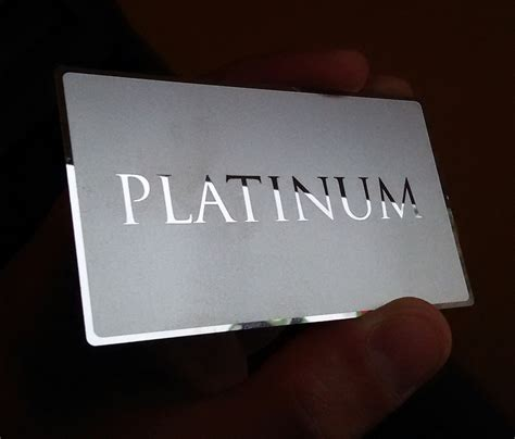 Custom Car Detailer PLATINUM Emerges and Delivers a New