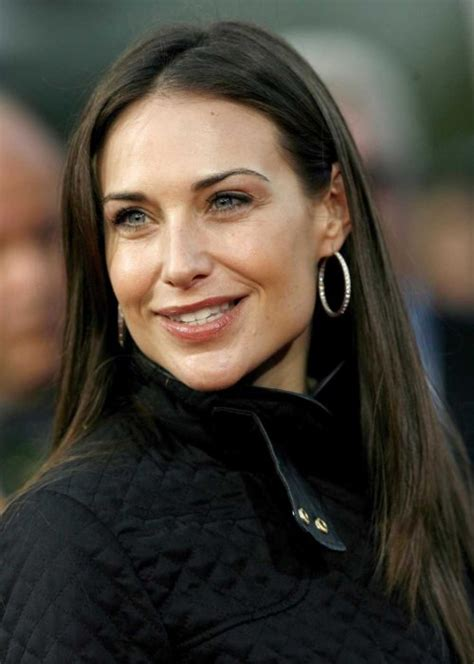 Pictures of Actresses: Claire Forlani