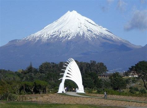 New Plymouth Photos - Featured Images of New Plymouth