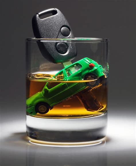 Eferding - Don't drink and drive