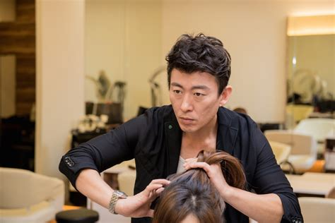 Korean hair trends 2019: Hairstyles and colours that are