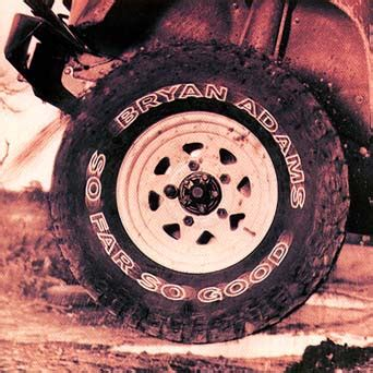 Orion Ultima Musix: Bryan Adams Complete Collection