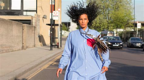 Neneh Cherry | Morning Becomes Eclectic | KCRW