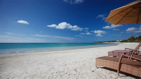 Landscape Pictures: View Images of Punta Cana