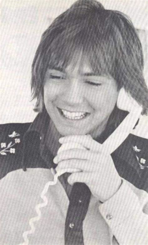 Pin by Jackie on David Cassidy Pics and Memories | David